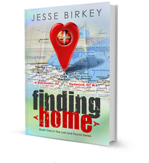 book-finding-home